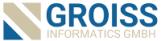 Groiss Informatics GmbH