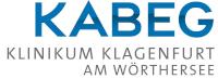 KABEG-Klagenfurt